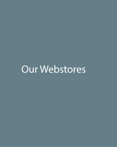 Our-Webstores-.jpg